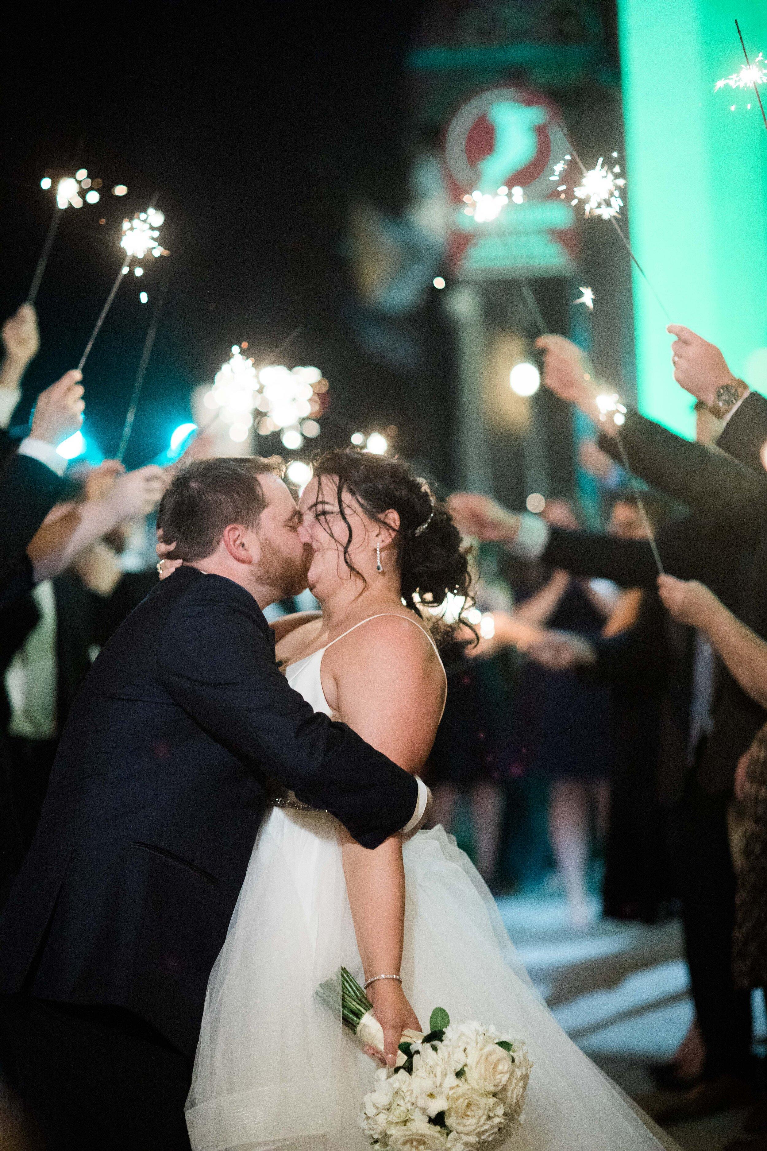 St_Augustine_Wedding_Photography_Treasury_on_the_Plaza_Wedding__0061_.jpg