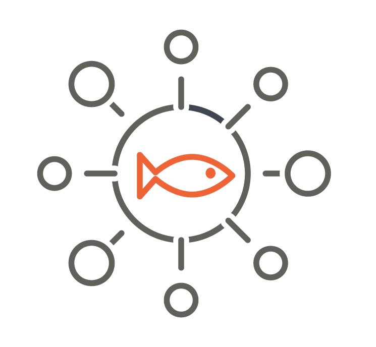 DriftlessFishIcons-03.png