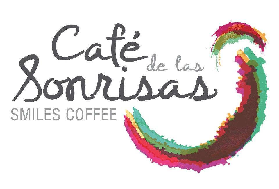 Cafe de las Sonrisas - The Café de las Sonrisas was the first café in America and the fourth in the world directed entirely to people with hearing disabilities. The cafe provides solutions to the difficult job search for people with hearing disabilities in Nicaragua. It is a project that demonstrates that hearing problems are not at odds with professional and quality service .The Café is located in the Tio Antonio Social Center , and has a team of 6 workers.