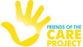 Friends of the Care Project -