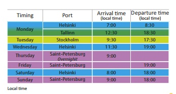 russia ferry schedule.jpeg