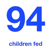 94 children fed.jpeg