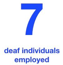 deaf employed.jpeg
