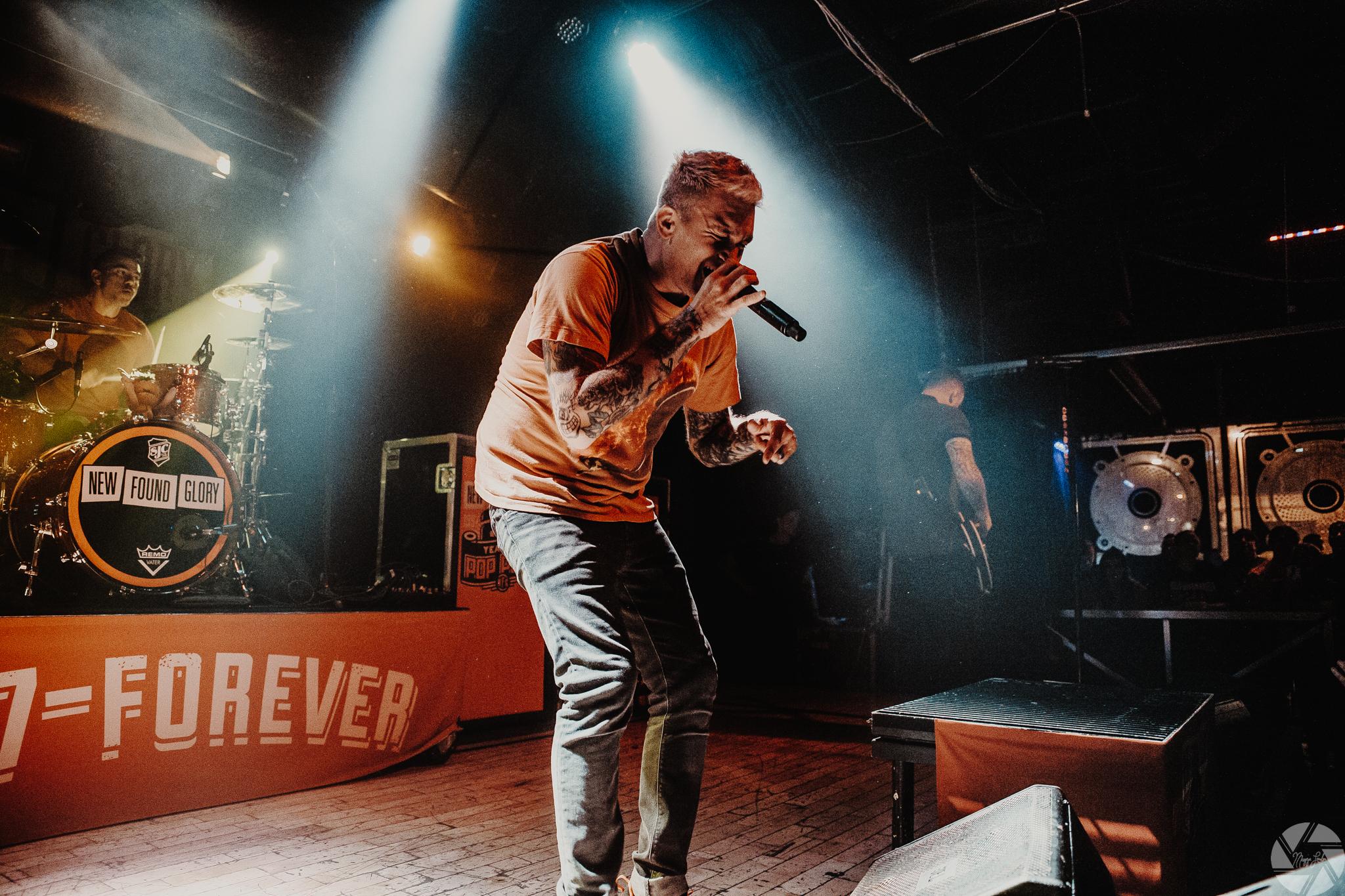 New Found Glory (17 of 22).jpg
