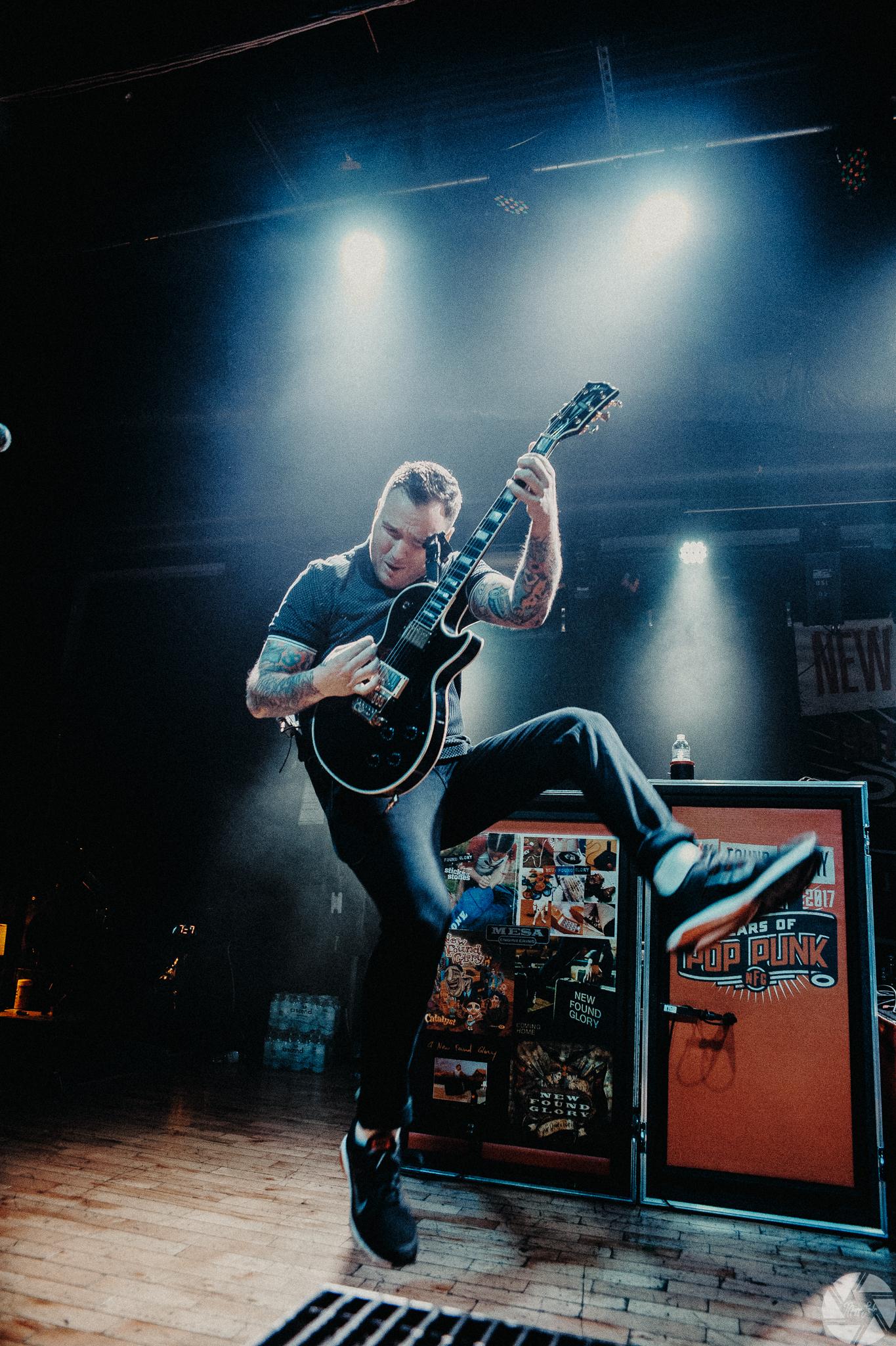New Found Glory (16 of 22).jpg