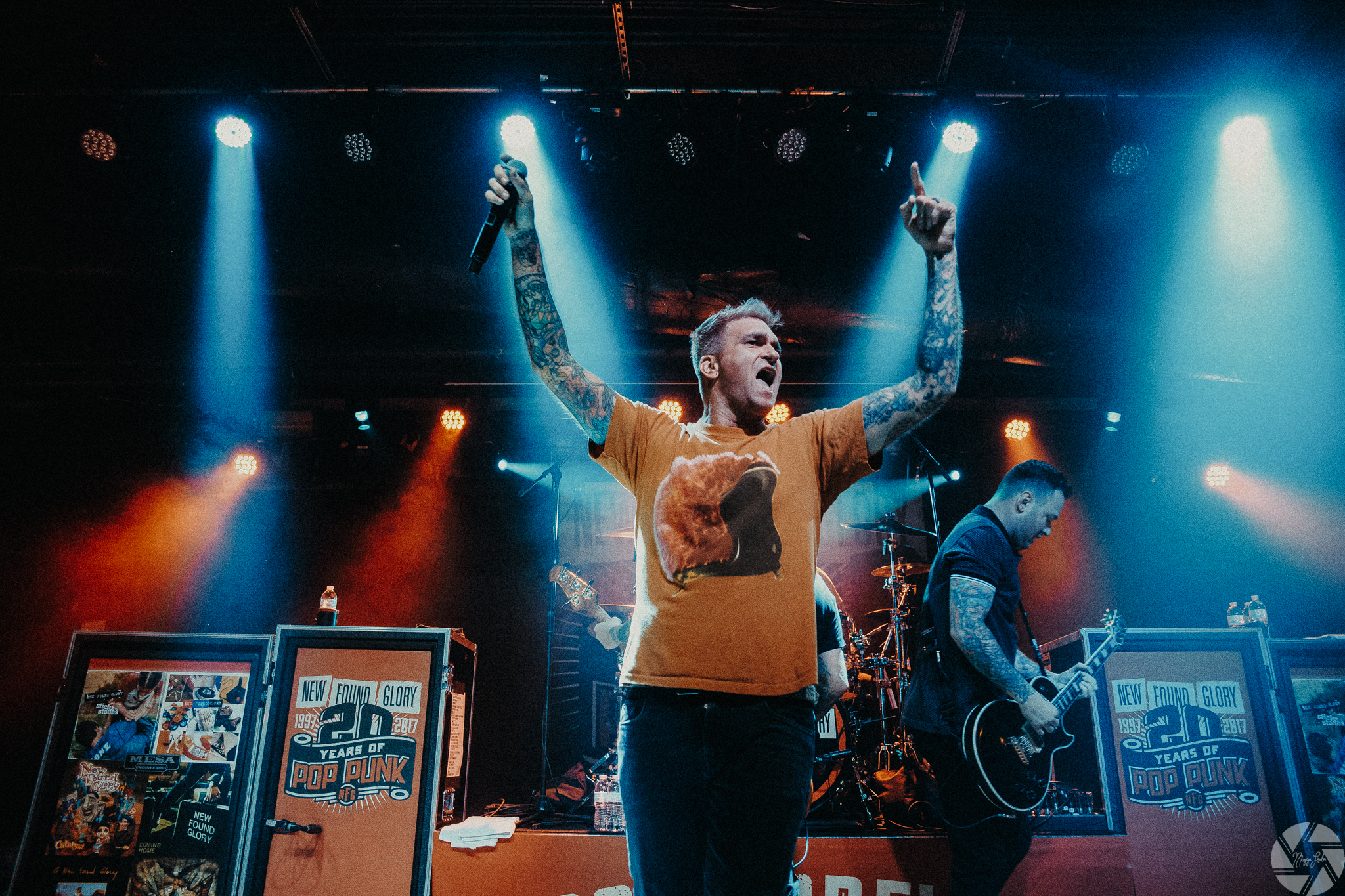 New Found Glory (10 of 22).jpg