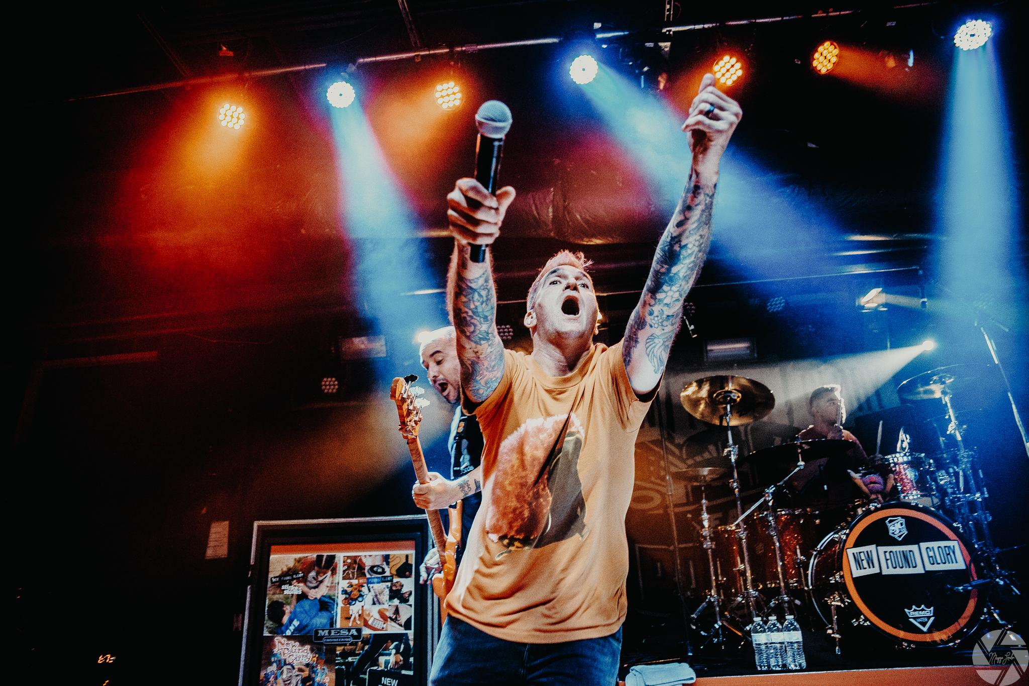 New Found Glory (4 of 22).jpg