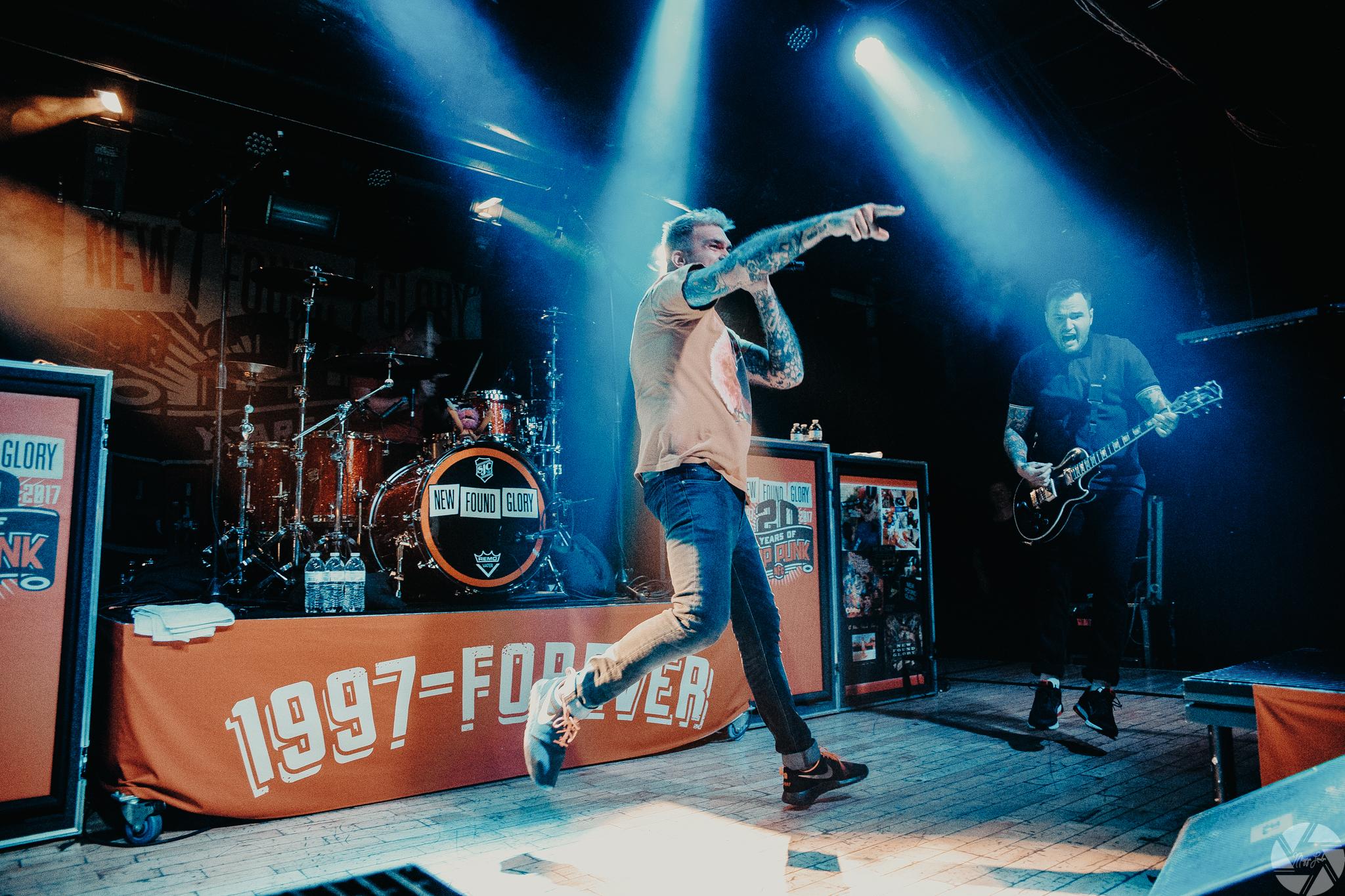 New Found Glory (1 of 22).jpg
