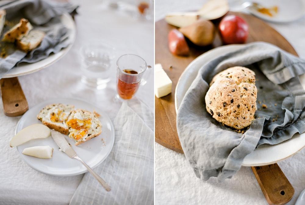 lifestyle-maternity-breakfast-design 4.jpg