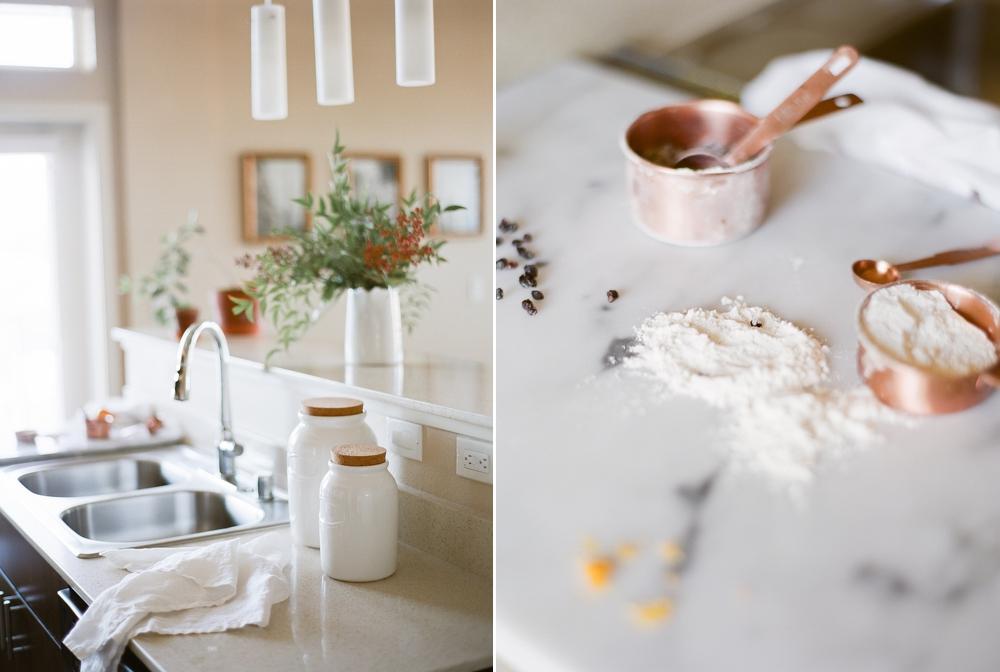 lifestyle-maternity-breakfast-design 9.jpg
