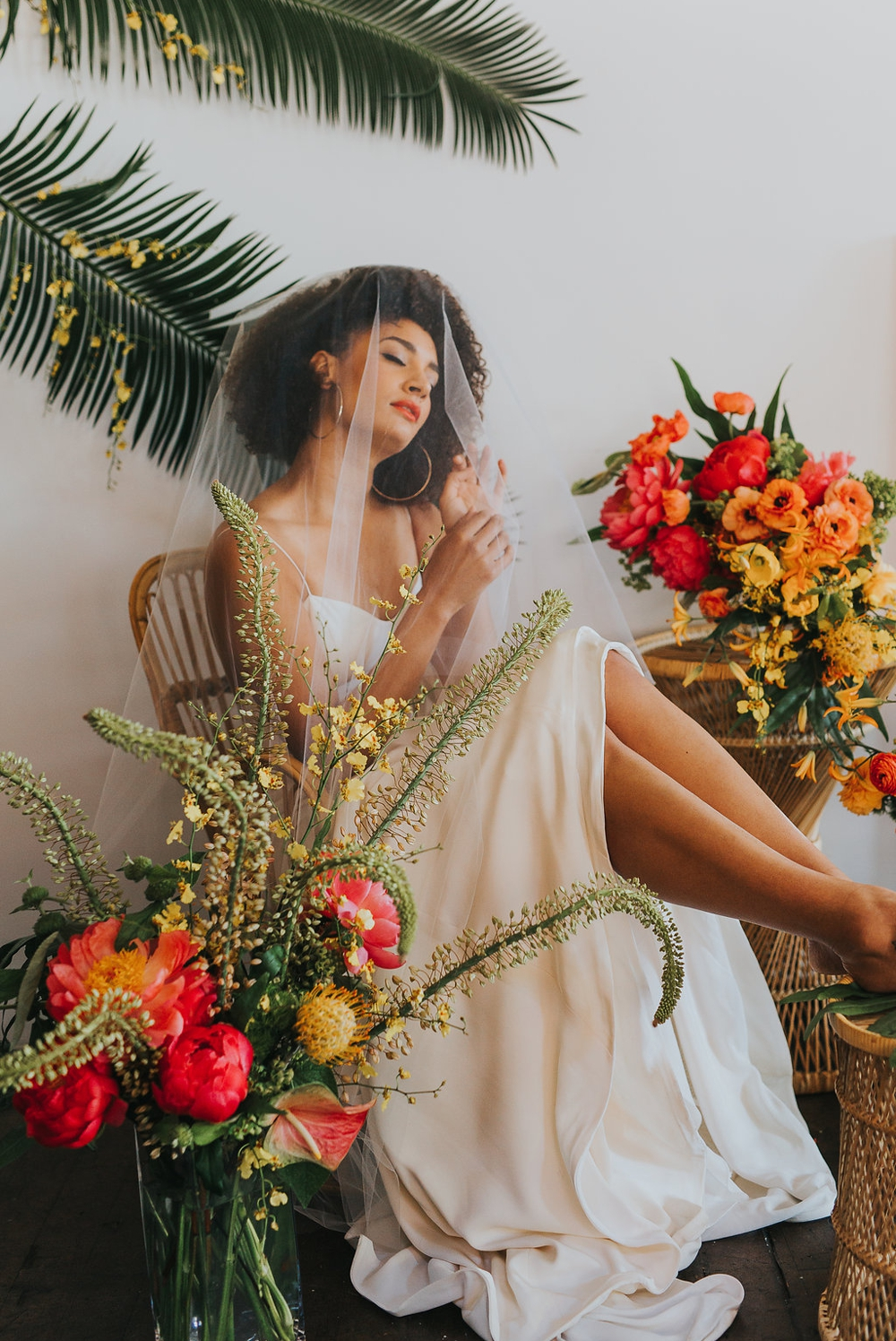 tropical-styled-shoot-seattle-floral-design08.jpg