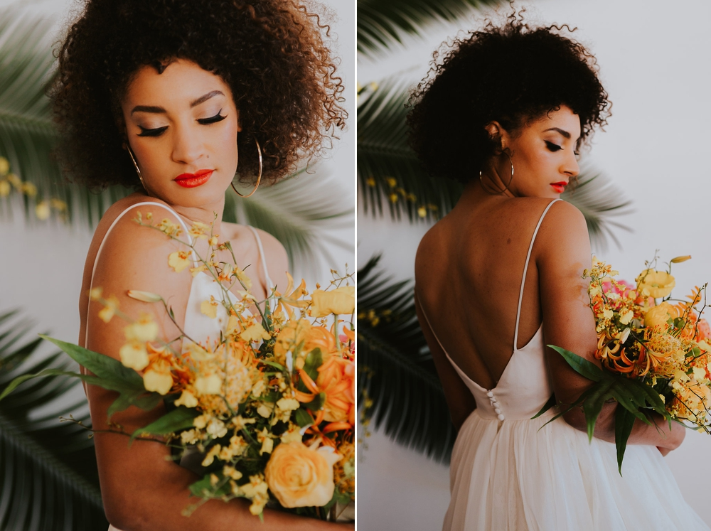 tropical-styled-shoot-seattle-floral-design09.jpg