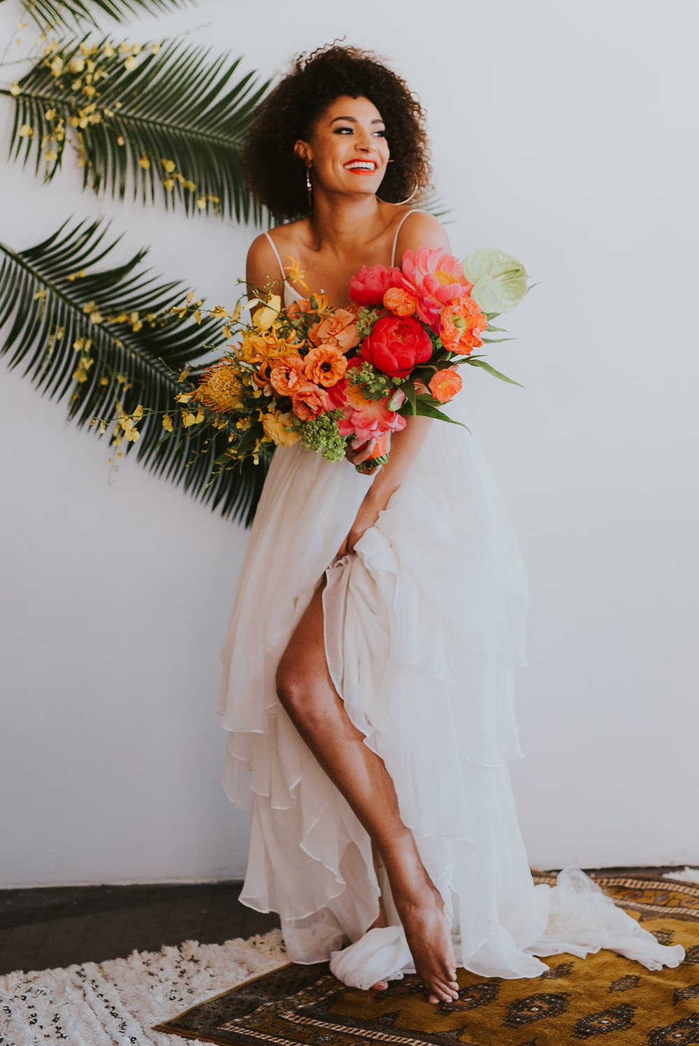 tropical-styled-shoot-seattle-floral-design10.jpg