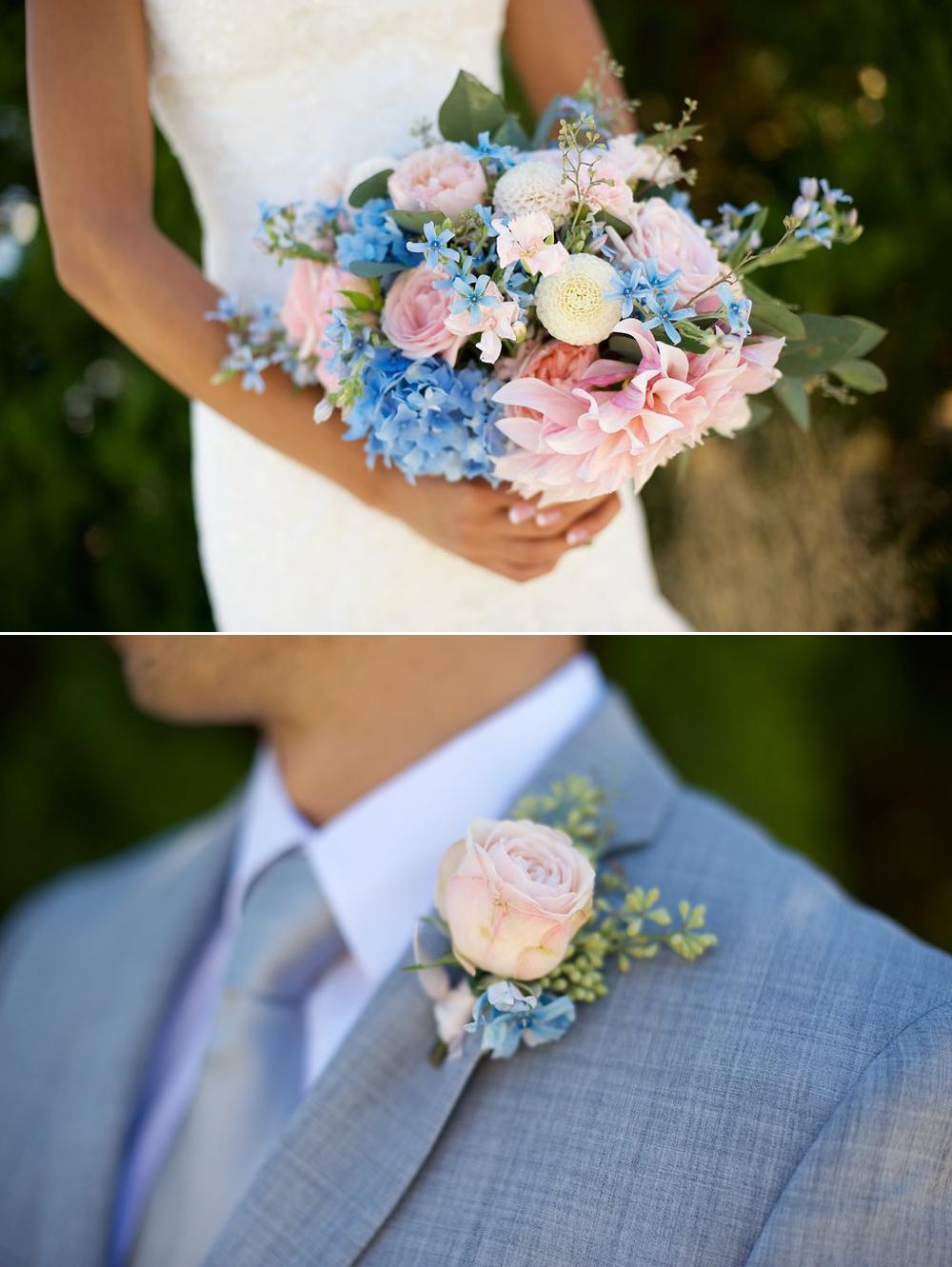 blue-and-blush-wedding-seattle-tennis-club 6.jpg