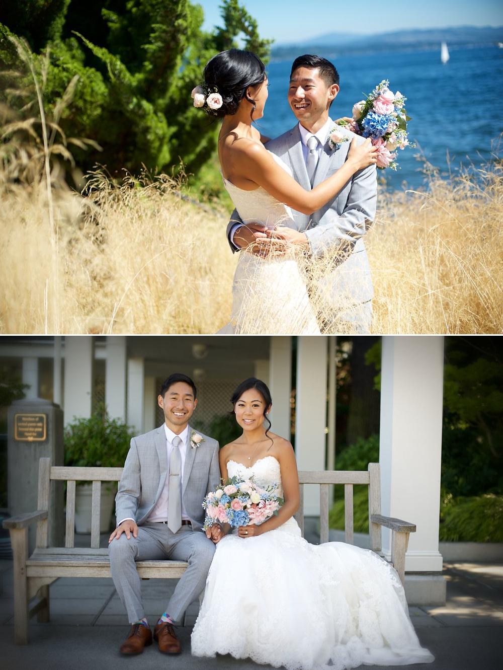 blue-and-blush-wedding-seattle-tennis-club 8.jpg