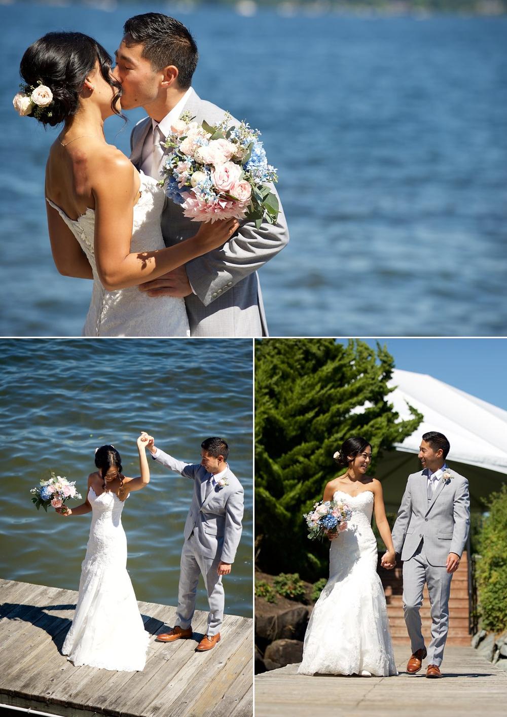 blue-and-blush-wedding-seattle-tennis-club 7.jpg