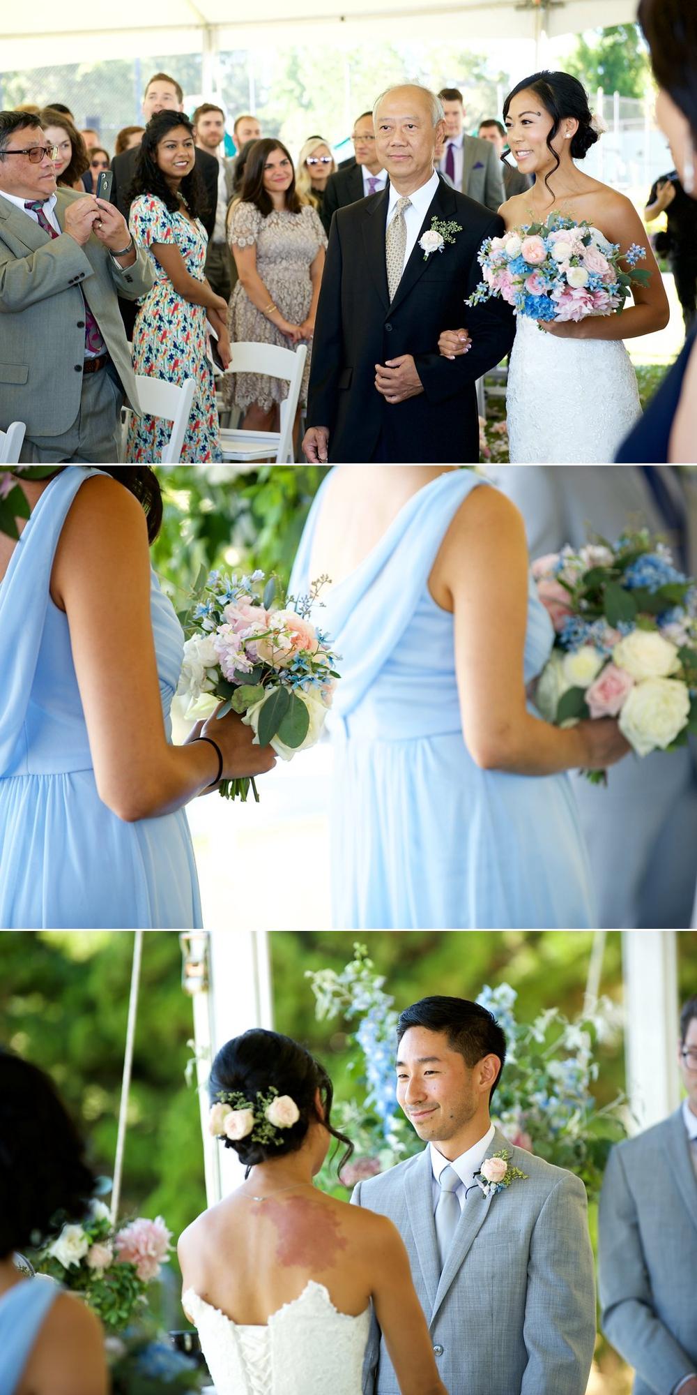 blue-and-blush-wedding-seattle-tennis-club 10.jpg