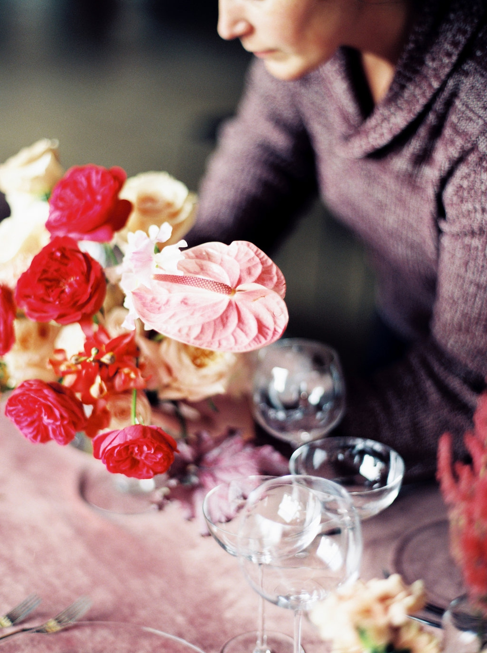 editorial-session-seattle-flower-stylist 1.jpg
