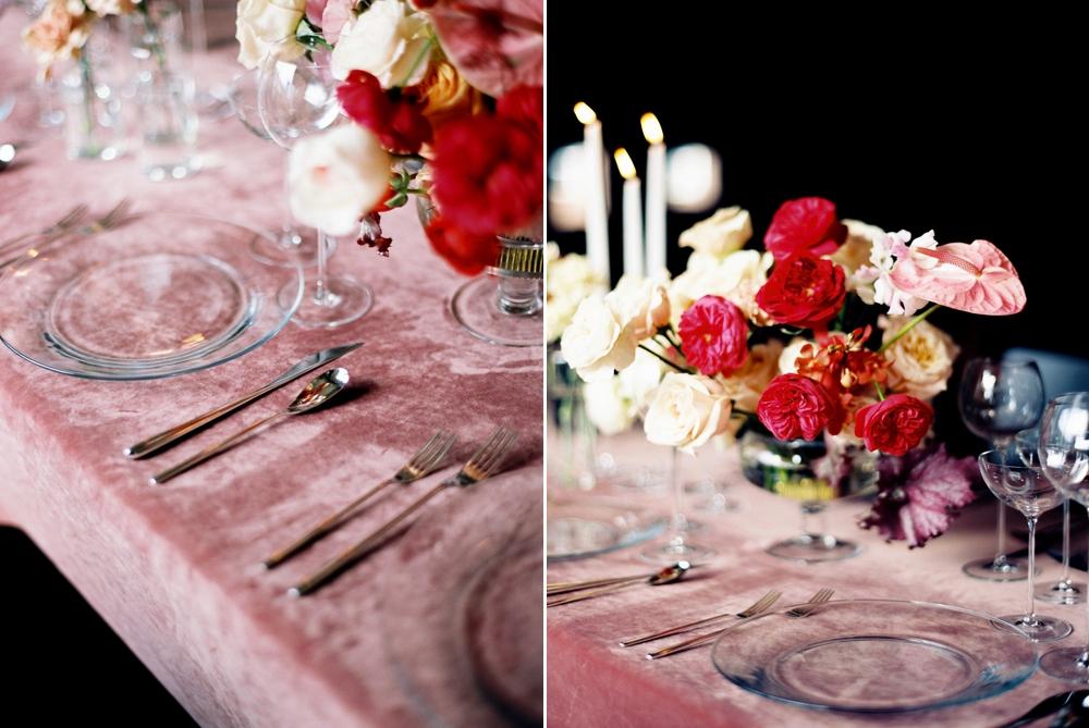 editorial-session-seattle-flower-stylist 4.jpg