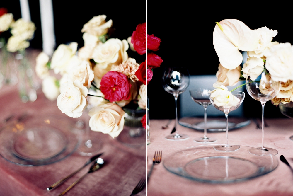 editorial-session-seattle-flower-stylist 6.jpg