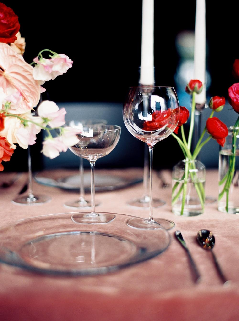 editorial-session-seattle-flower-stylist 7.jpg
