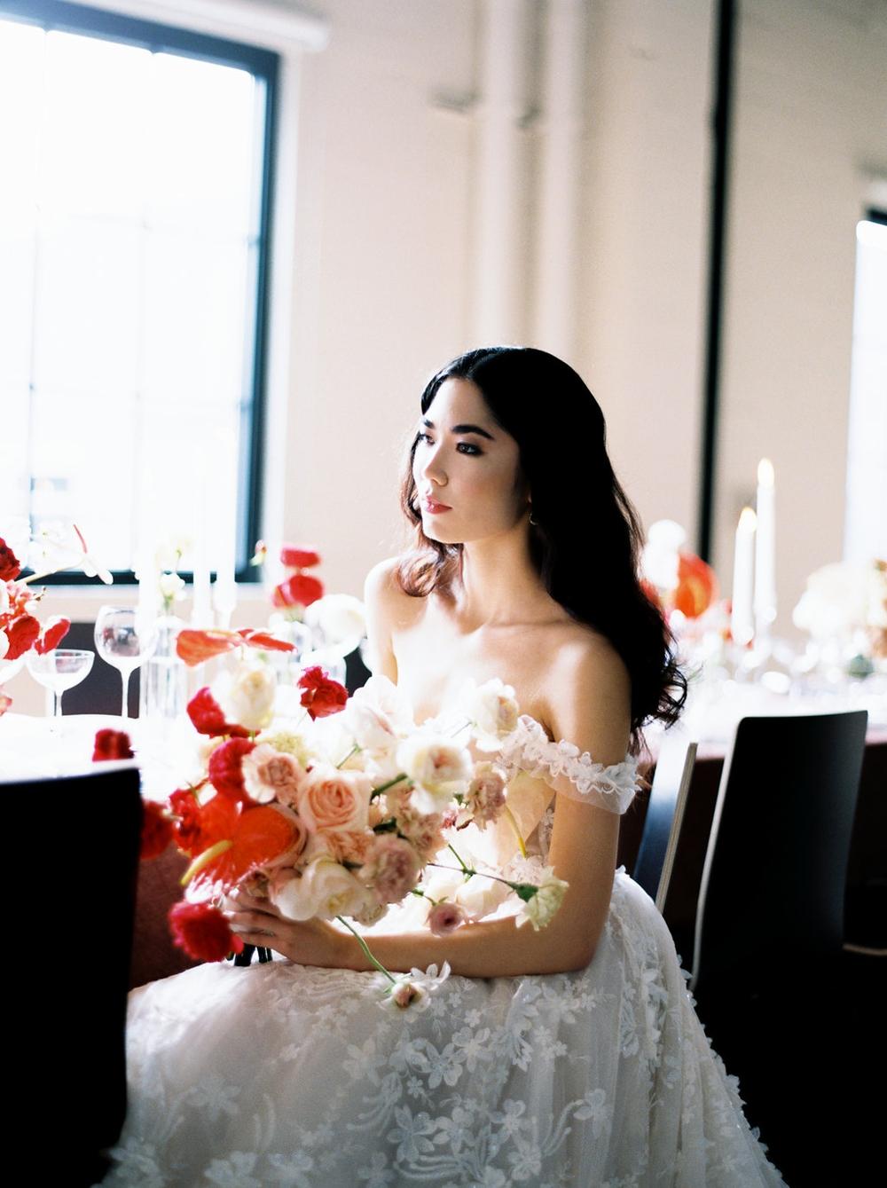 editorial-session-seattle-flower-stylist 12.jpg