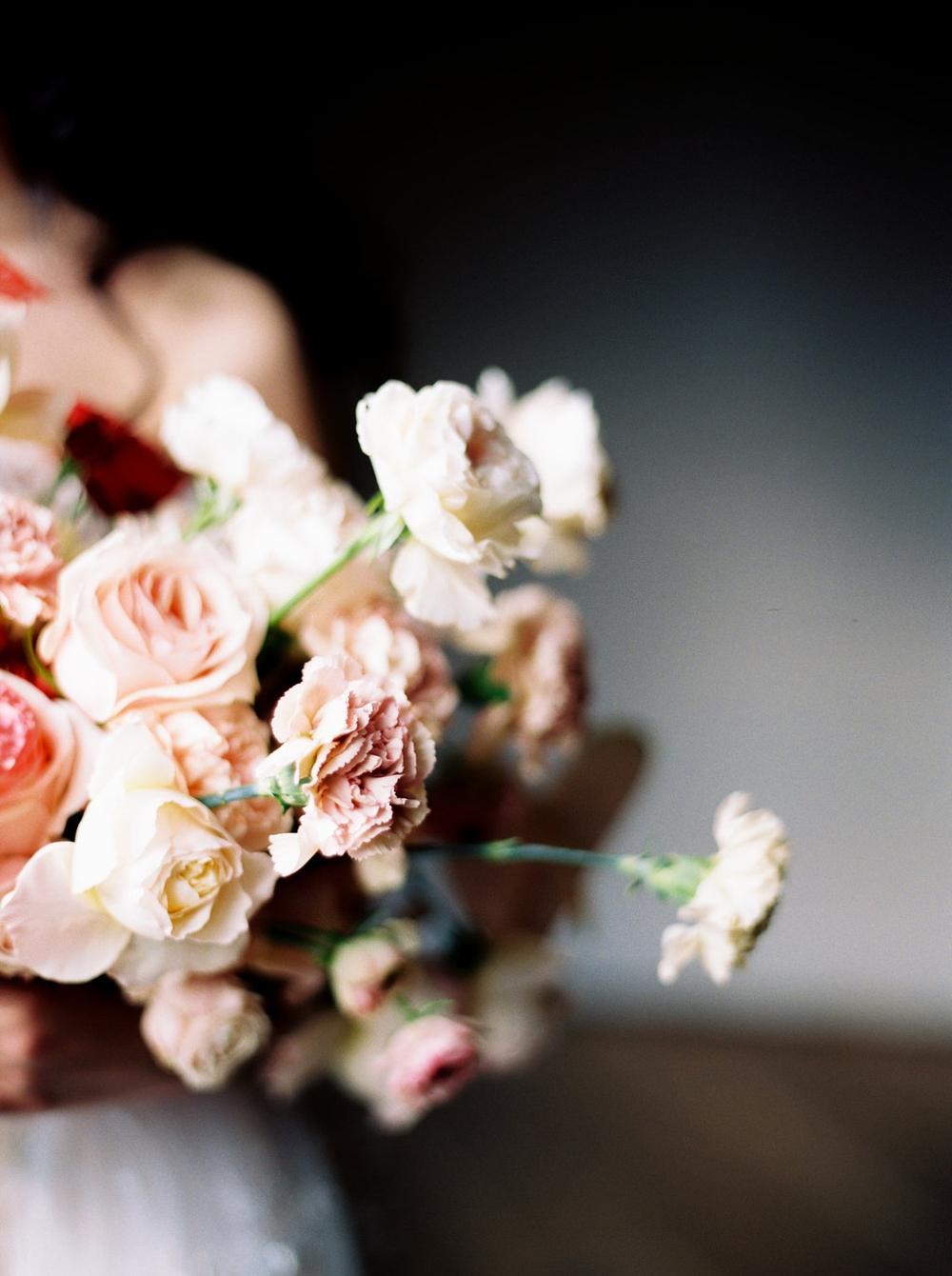 editorial-session-seattle-flower-stylist 16.jpg