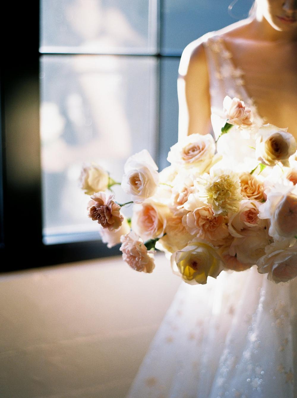 editorial-session-seattle-flower-stylist 18.jpg