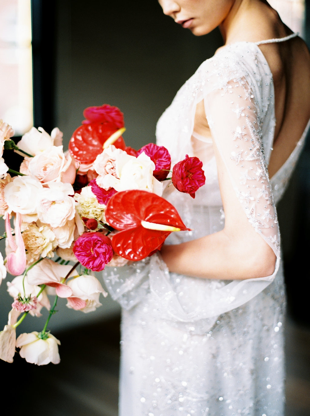 editorial-session-seattle-flower-stylist 21.jpg