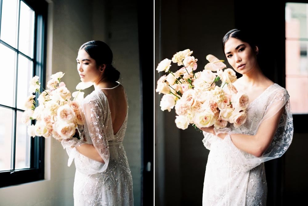 editorial-session-seattle-flower-stylist 24.jpg