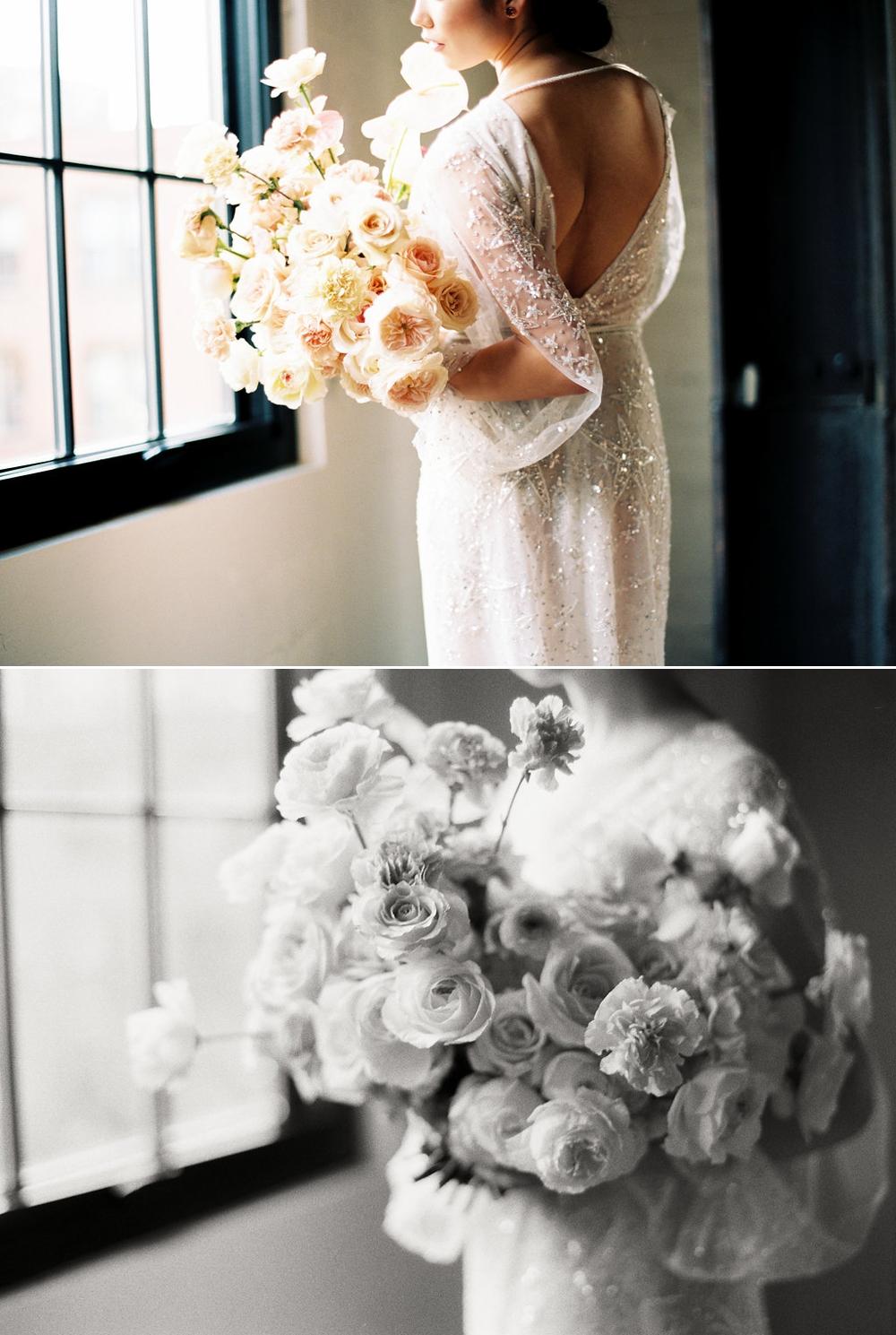 editorial-session-seattle-flower-stylist 23.jpg