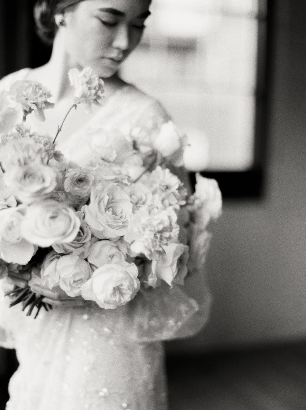 editorial-session-seattle-flower-stylist 25.jpg