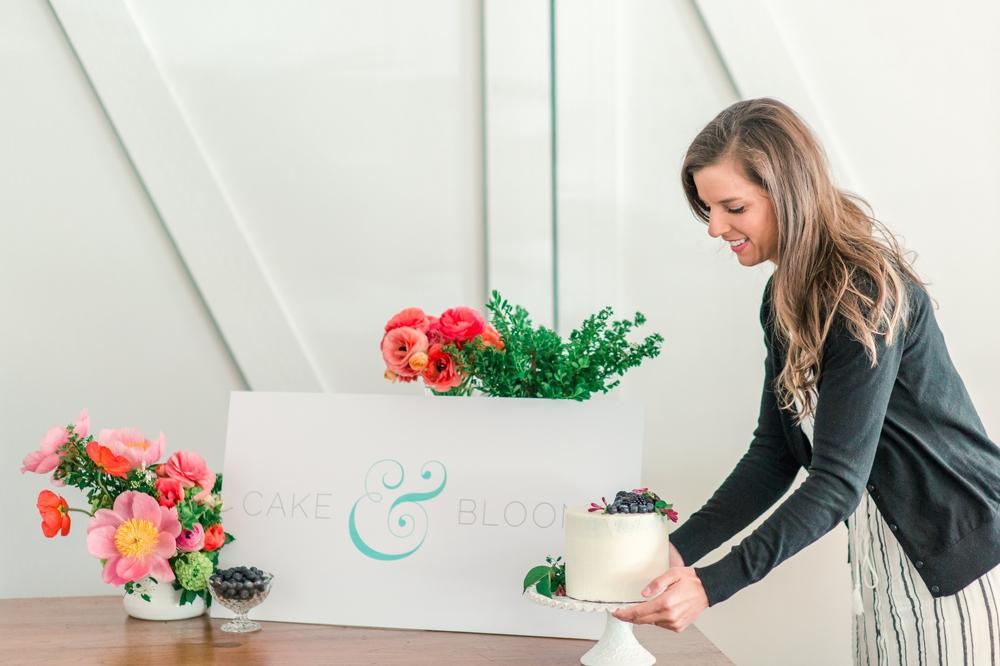 cake-decorating-workshop-floral-and-design 1.jpg