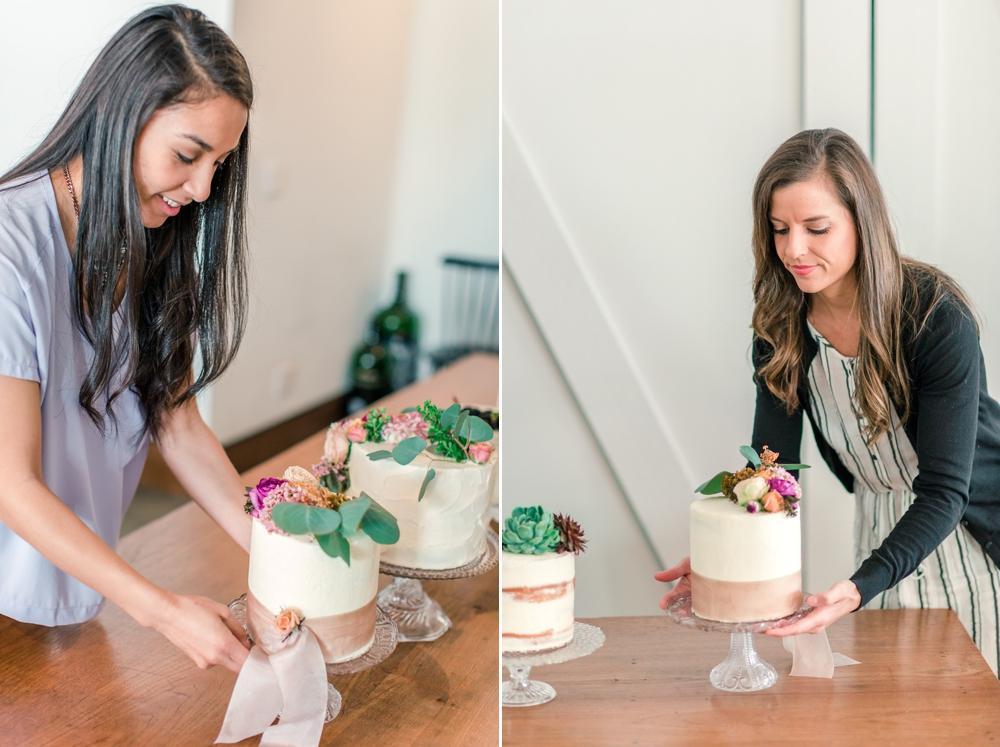 cake-decorating-workshop-floral-and-design 2.jpg