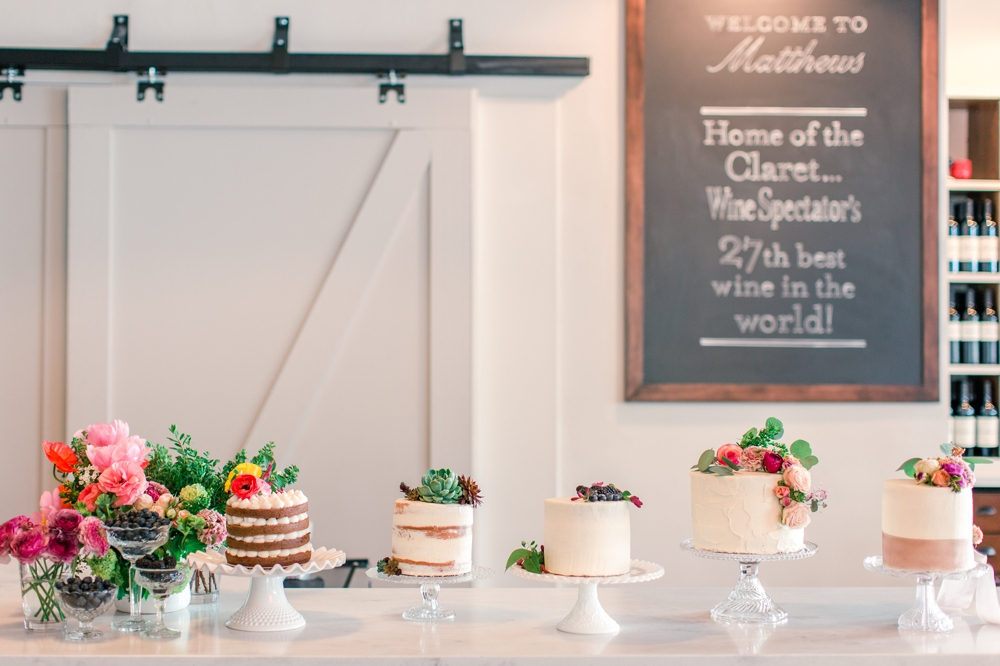 cake-decorating-workshop-floral-and-design 3.jpg