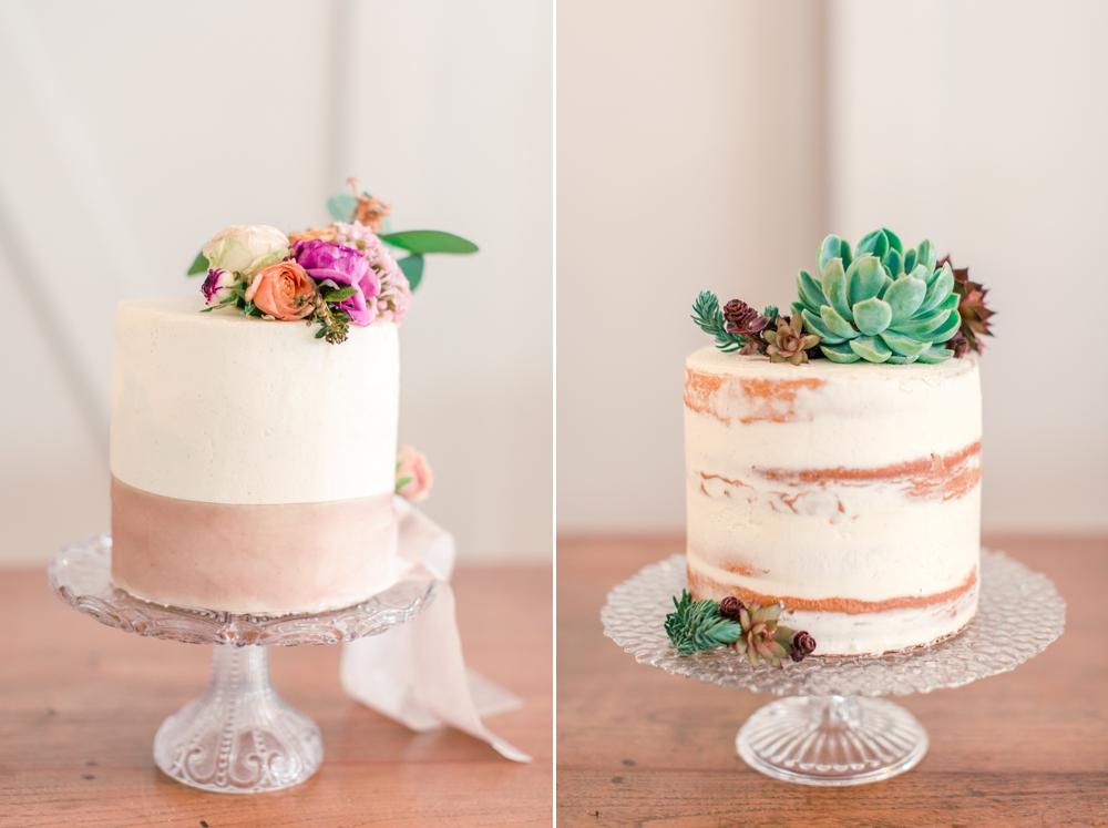 cake-decorating-workshop-floral-and-design 6.jpg