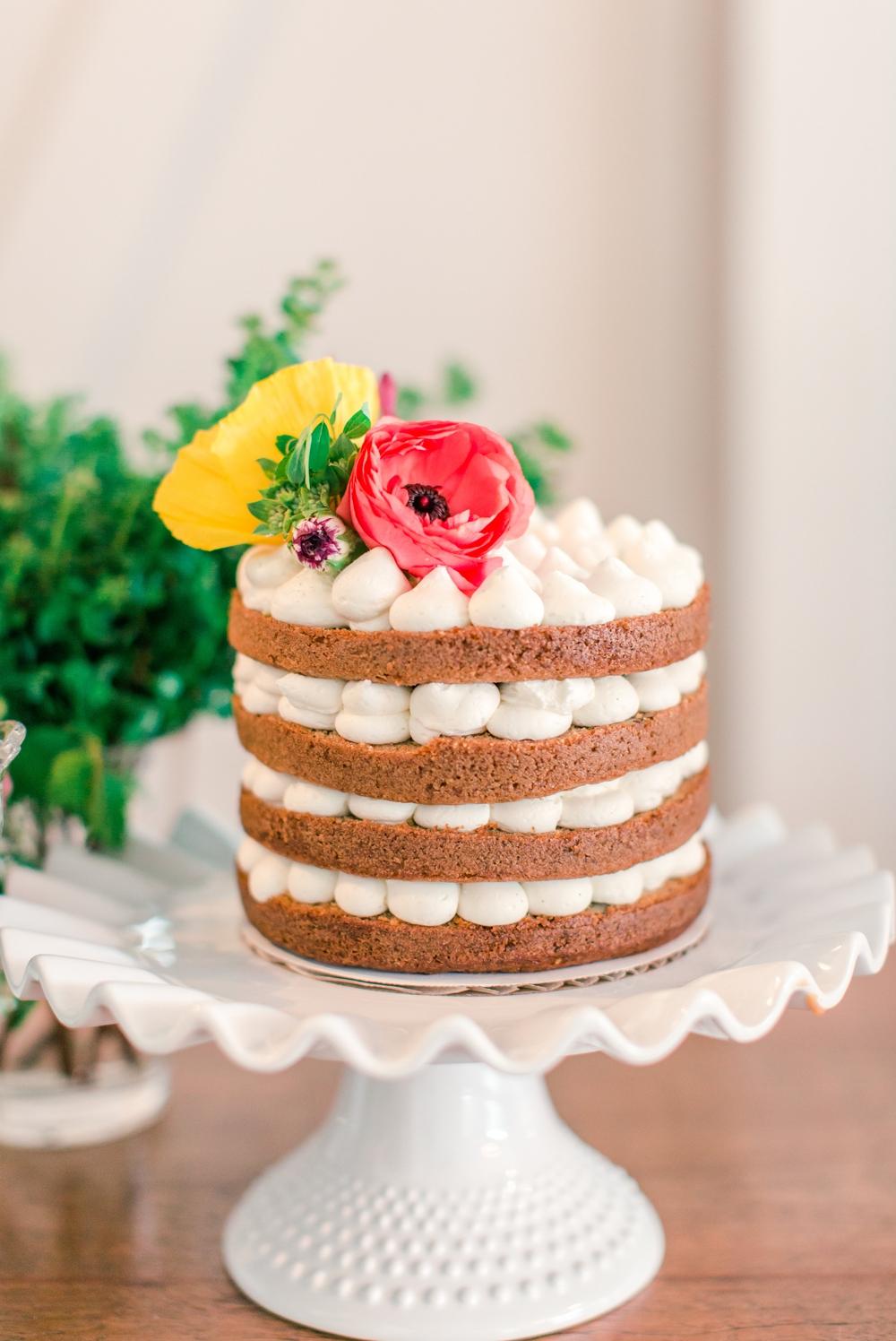 cake-decorating-workshop-floral-and-design 5.jpg
