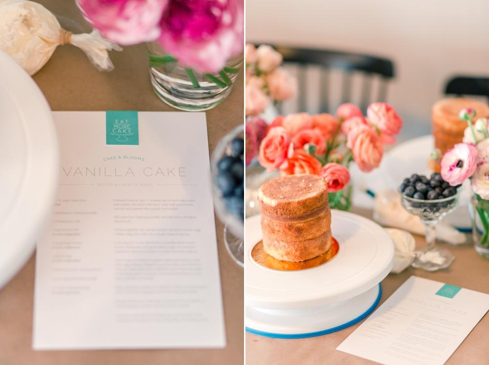cake-decorating-workshop-floral-and-design 9.jpg