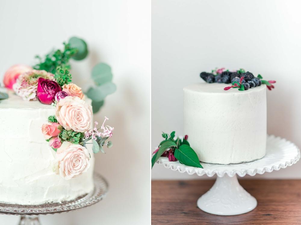 cake-decorating-workshop-floral-and-design 12.jpg
