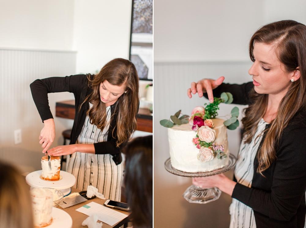 cake-decorating-workshop-floral-and-design 16.jpg