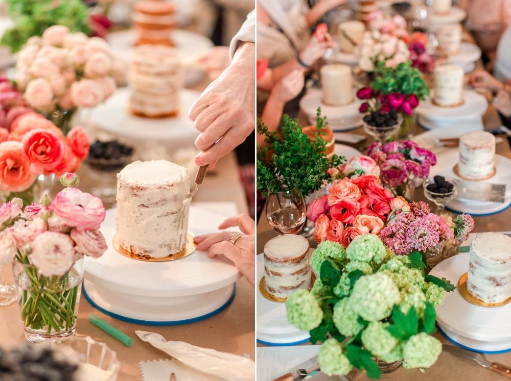 cake-decorating-workshop-floral-and-design 19.jpg
