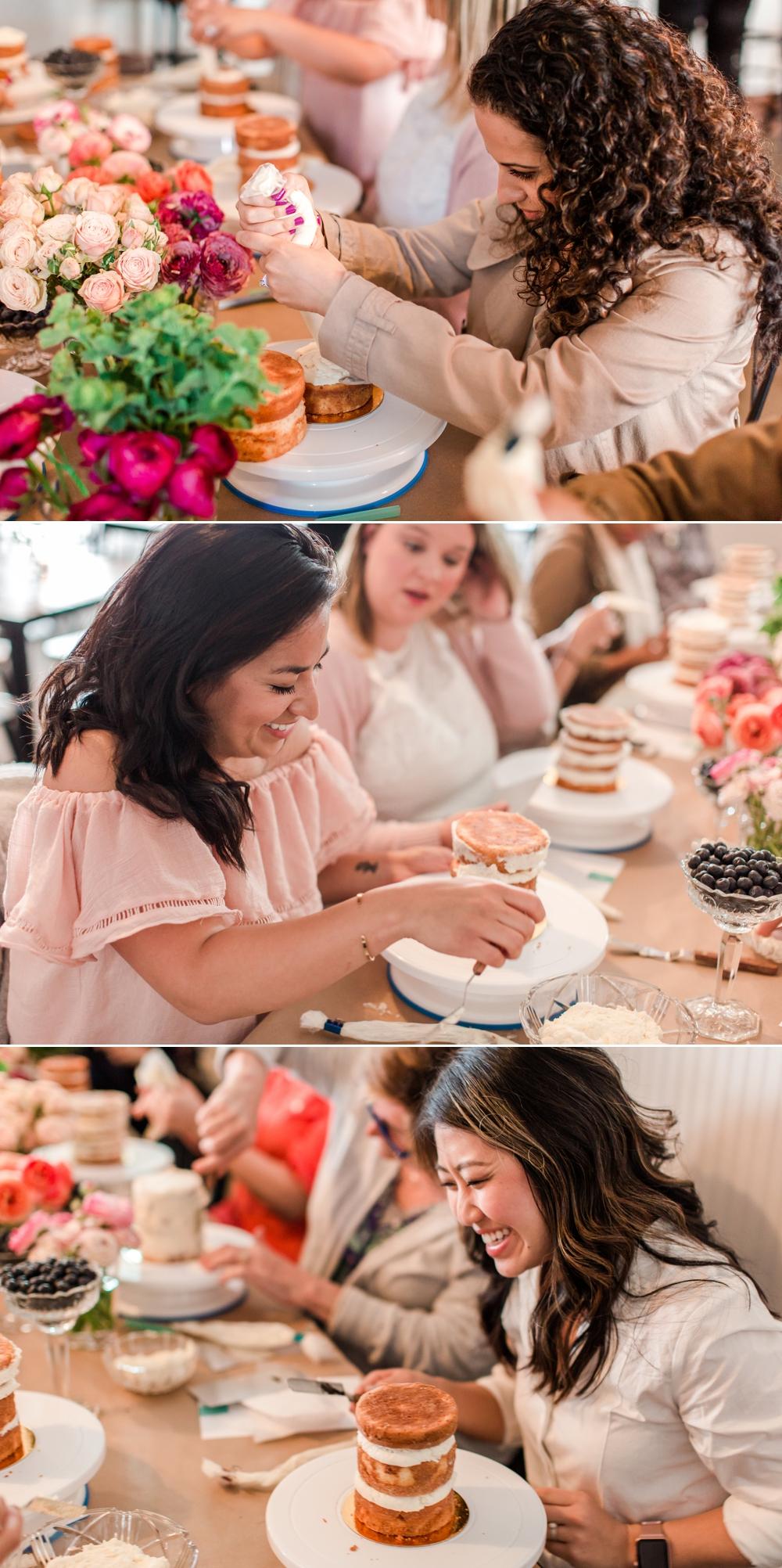 cake-decorating-workshop-floral-and-design 17.jpg