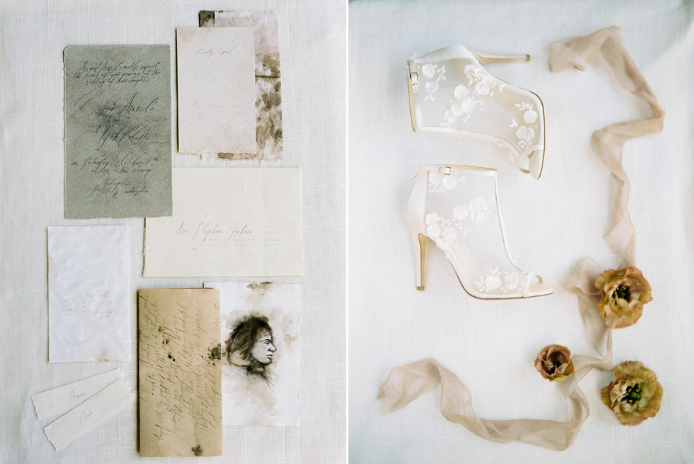 chopin-editorial-session-seattle-floral-design 4.jpg