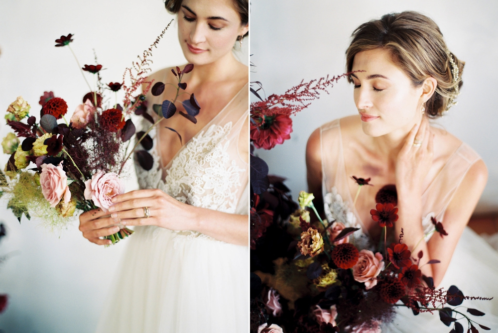 chopin-editorial-session-seattle-floral-design 11.jpg