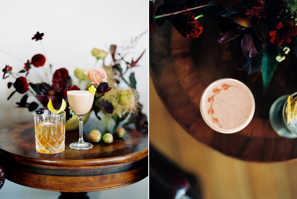 chopin-editorial-session-seattle-floral-design 21.jpg