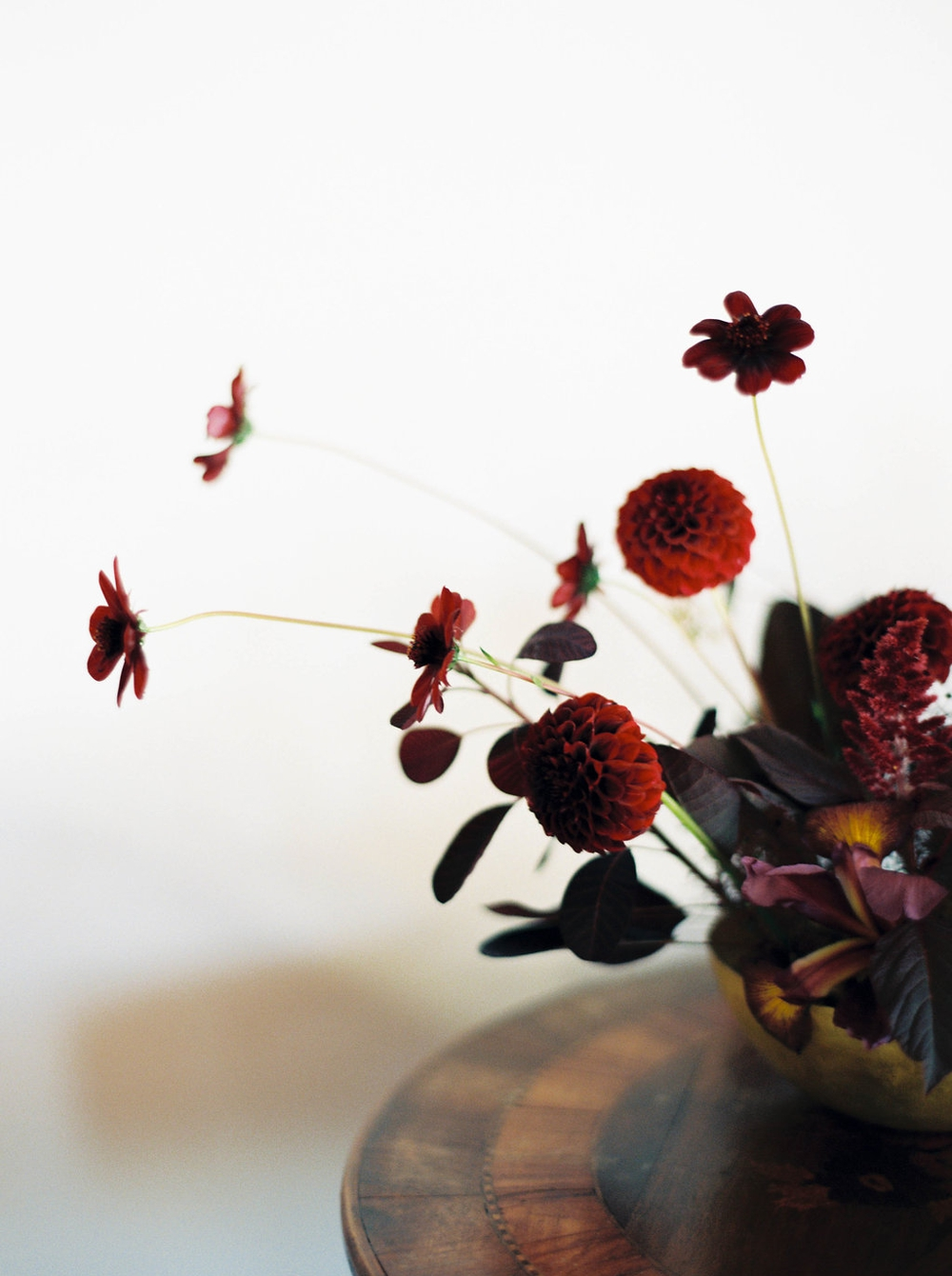 chopin-editorial-session-seattle-floral-design 23.jpg