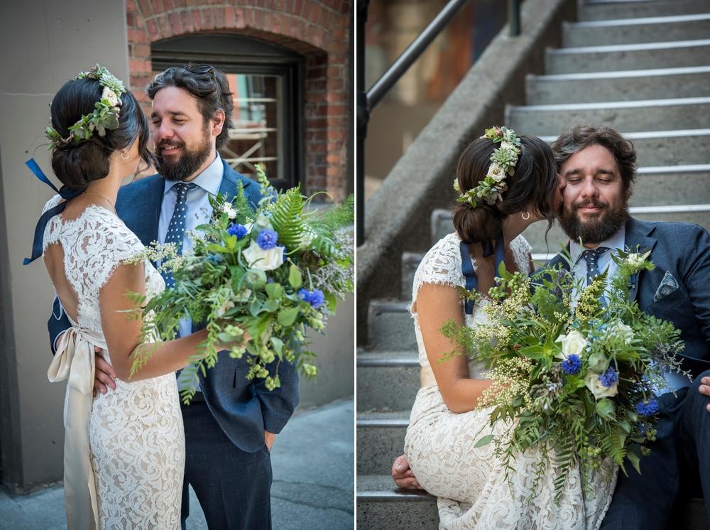 PNW-ferns-at-fremont-foundry-wedding-florist 4.jpg