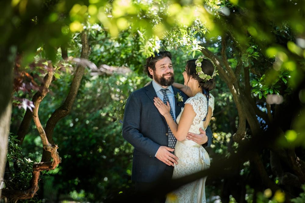 PNW-ferns-at-fremont-foundry-wedding-florist 9.jpg