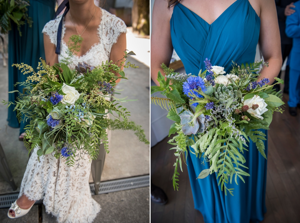 PNW-ferns-at-fremont-foundry-wedding-florist 16.jpg
