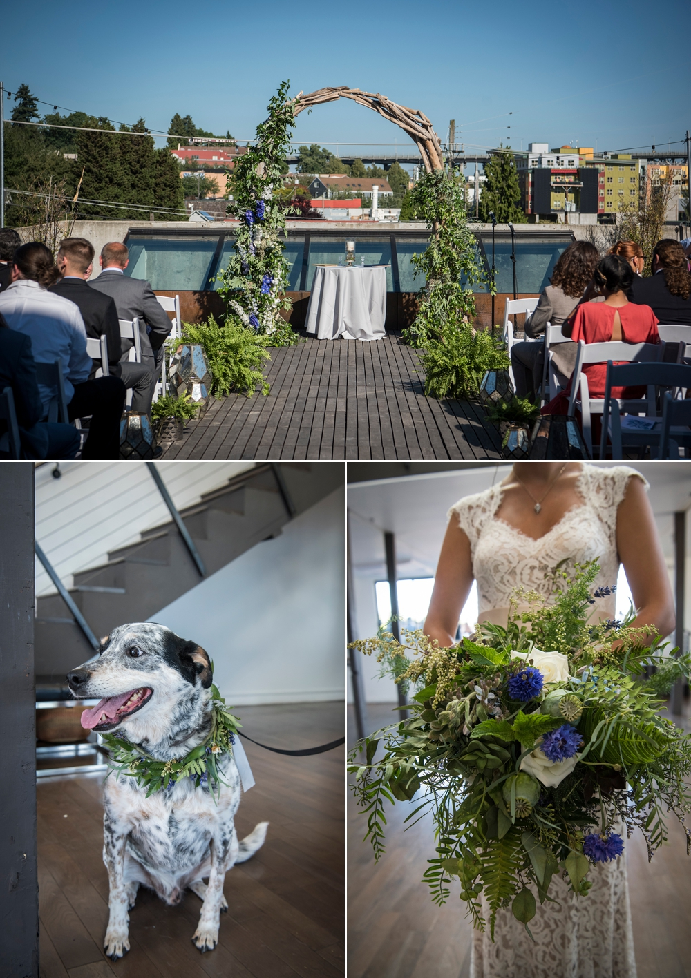 PNW-ferns-at-fremont-foundry-wedding-florist 18.jpg